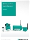 WirelessHART brochure
