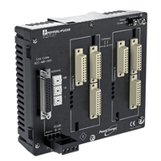 Fieldbus Power Hub Gateway Motherboard  for Emerson Process Solutions