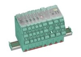 Signal Conditioners for Emerson control systems