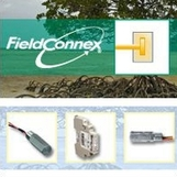 Pepperl+Fuchs offers a variety of accessoires for FOUNDATION Fieldbus H1 for Emerson