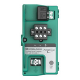 Fieldbus Surge Protector for Emerson