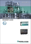 Overview brochure of Remote I/O solutions for Emerson by Pepperl+Fuchs